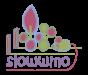 slowwmo_logo
